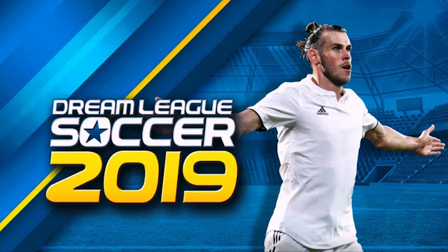 كيف تحمل dream league 2019
