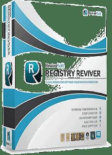 free download reviversoft registry reviver terbaru full version, crack, keygen, patch, serial number, activation code, license code, key gratis 2017