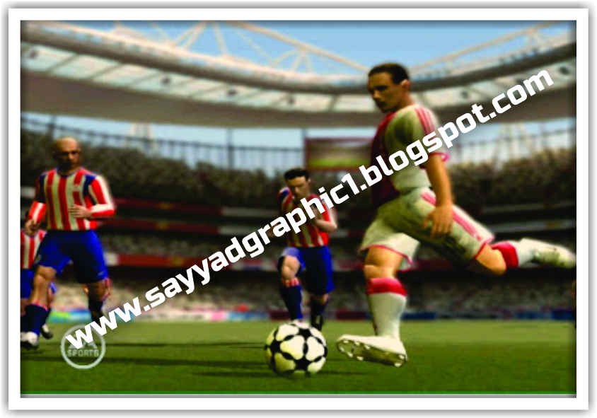 How to download fifa 2007 in pc for free youtube.
