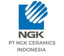 Informasi Lowongan Kerja EJIP PT NGK CERAMICS INDONESIA Cikarang