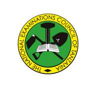 NACTE Importance Notice To Public About Admission 2020/2021