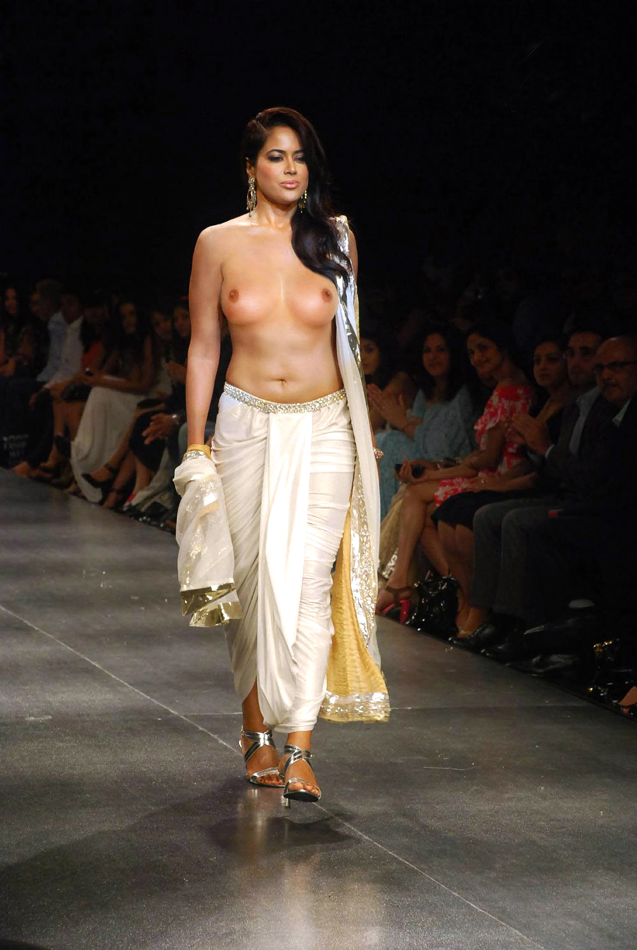 Nude runway models pussies think, that