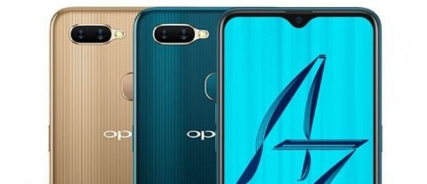 https://www.arb4tech.com/2018/11/oppo-a7.html