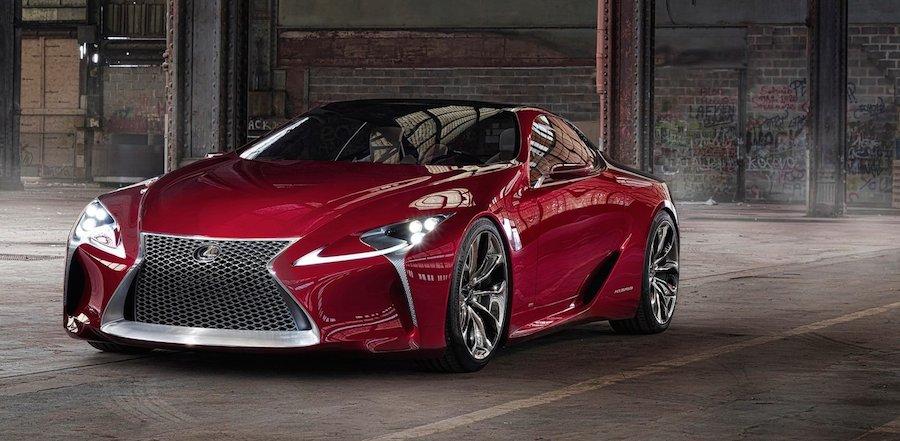 トヨタとbmwがミッドシップ高性能スポーツカーの開発を計画とのウワサ