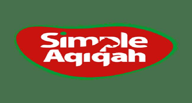 Lowongan Kerja Pekanbaru Simple Aqiqah