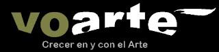 www.voarte.org