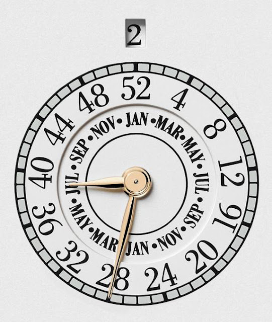 Most complicated watch ever created to be unveiled soon
