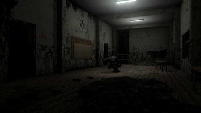 Download 03.04 Game For PC Highly Compressed