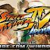 Street Fighter IV Arena v4.0 Apk + Data [LINKS ACTUALIZADOS]