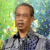 Hanya darurat dapat halang pilihan raya, kata Muhyiddin
