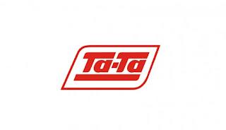Tatalogouy