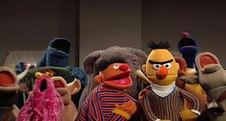 watch Sesame Street Episode 4149 full