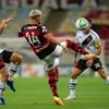 www.seuguara.com.br/Flamengo/Vasco/Brasileirão 2020/
