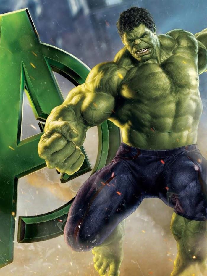 Hulk HD Wallpapers-Download Photo Gallery