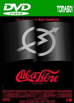 Cuba libre (2006) DVDRip