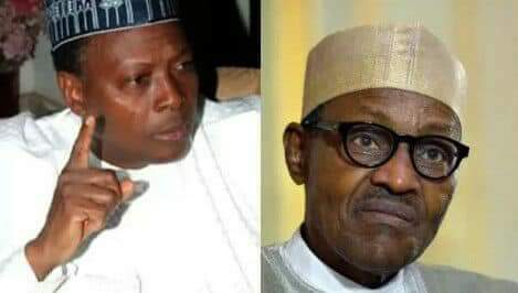 Biafra: Igbos are financing IPOB, it's their project – Junaid Muhammad