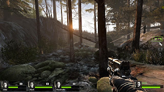 Download Game Left 4 Dead 2 Full Version Iso For PC | Murnia Games