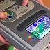 Video: Fã cria Super Nintendo portátil