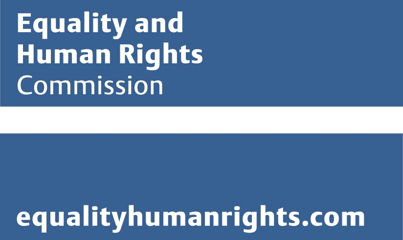 Equality And Human Rights Commission | hairstylegalleries.com