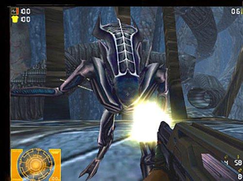 aliens vs predator 2 game download