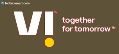 Vi Is Giving Free 1GB Data For 7 Days For Some Users