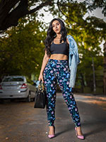 http://www.stylishbynature.com/2019/03/best-printed-jogger-pants-bottomwear.html?showComment=1565176563337