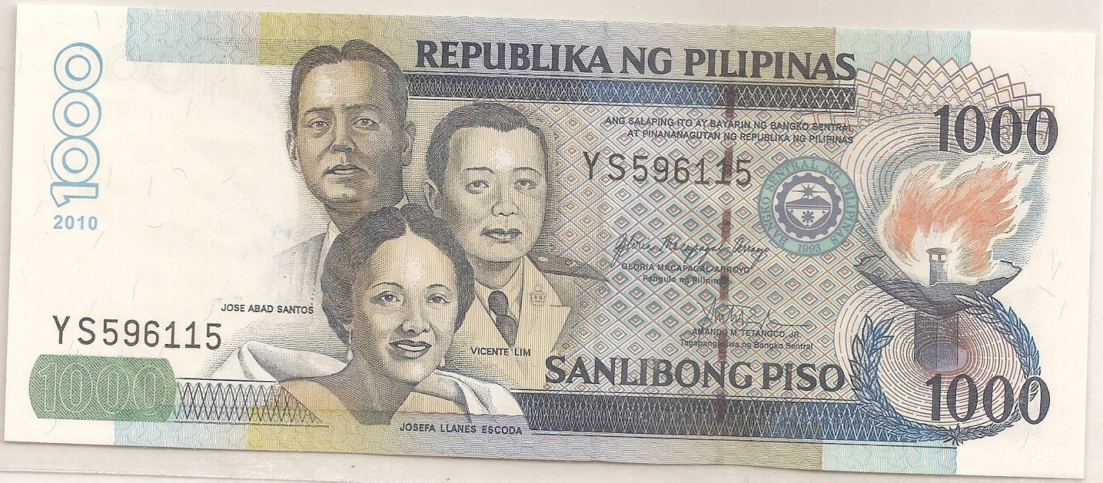 reaction paper about the filipino is worth dying for the filipino is worth dying for [ninoy aquino] i have spent almost eight long and lonely years in military  reaction paper on the filipino is worth dying for.