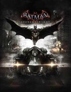 https://www.pcgamefreetop.net/2020/06/batman-arkham-knight-game.html