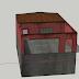 Casas de Favela Modeladas [PACK]