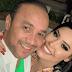 """El Compositor Wilfran Castillo  asegura que """" Ana del Castillo va a ser la cantante más importante después de Silvestre Dangond en el vallenato"""""""