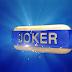 """""""Joker"""" é o novo concurso da RTP1"""