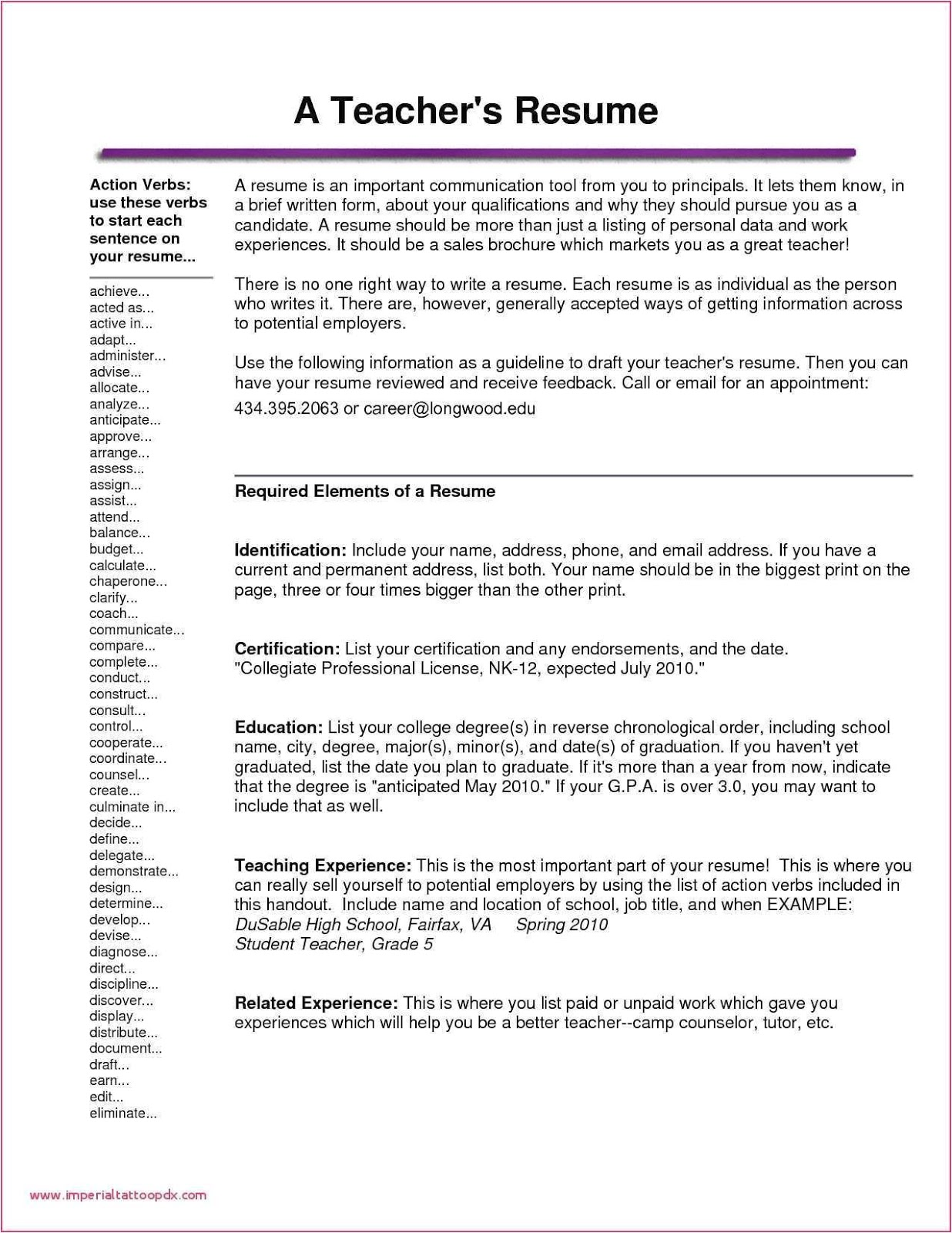 a great resume example creating a great resume examples how to make a great resume examples how to write a great resume examples a great example of a resume example of a great resume cover letter example of a great resume for entry level a good resume headline example a good resume example for a highschool student a good resume objective example the perfect resume objective sample example of a great resume 2018 example of a great resume summary example of a great paralegal resume great resume example great resume examples great resume examples 2019 great resume examples reddit great resume examples for marketing great resume examples for sales great resume examples for college students great resume examples for customer service great resume examples for teachers great resume examples 2018