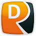 Driver Reviver 5.33.2.6