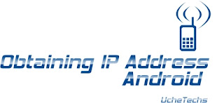 Failed to Obtaining IP Address Loop Android Fix 2018