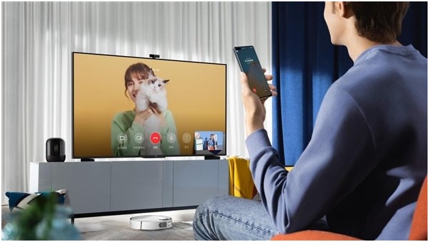 difference-between-android-tv-smart-tv-google-tv