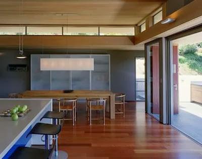 gambar desain rumah minimalis 2