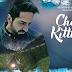 CHAN KITTHAN || AYUSHMANN KHURRANA || EASY GUITAR CHORDS