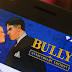 Download Game Bully Anniversary Edition Untuk Android (Apk+Data+Save Tamat)
