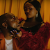Davido-1 Mill [Mp4 Official Video]DOWNLOAD