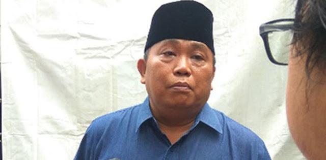 Arief Poyuono: Kangmas Jokowi Harus Uji Publik Kandidat Jaksa Agung