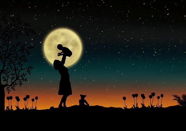 Versuri de iubire pentru copii de Cristina G. Gherghel