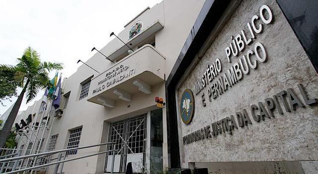 MPPE sedia primeiro congresso nacional de direito consensual