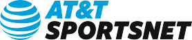 AT&T SportsNet