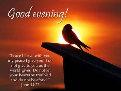 good eveningimage
