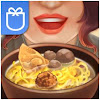 Warung Chain - Game Memasak Indonesia Baget