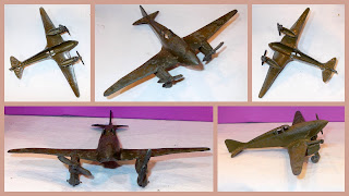 B&S; Barratt And Son's; Bergan Toy Company; Beton; Bolton-Paul Defiant; Bristol Blenheim; De Havilland Comet; Die Cast Toys; Fighter-Bomber; Lead-Alloy; Metal Aeroplanes; Metal Models; Palitoy; Slush-Cast; Small Scale World; smallscaleworld.blogspot.com; Supermarine Spitfire; Toy Aeroplanes; Toy Aircraft; Toy Airplanes; Toy Planes; Whitemetal Model;