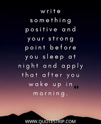 Best Everyday Good Morning Quotes And Wishes 2021 In English