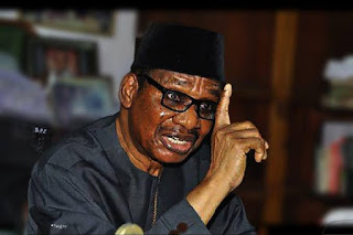 Insecurity: Allow Nigerians bear arms to defend themselves — Sagay advises FG