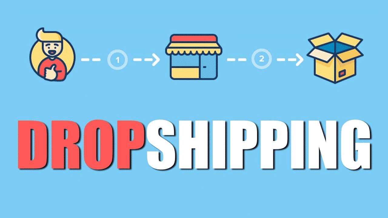 Dropshipping truyền thống vs Dropshipping hiện đại