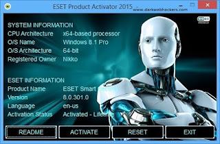 скачать eset nod32 antivirus 10